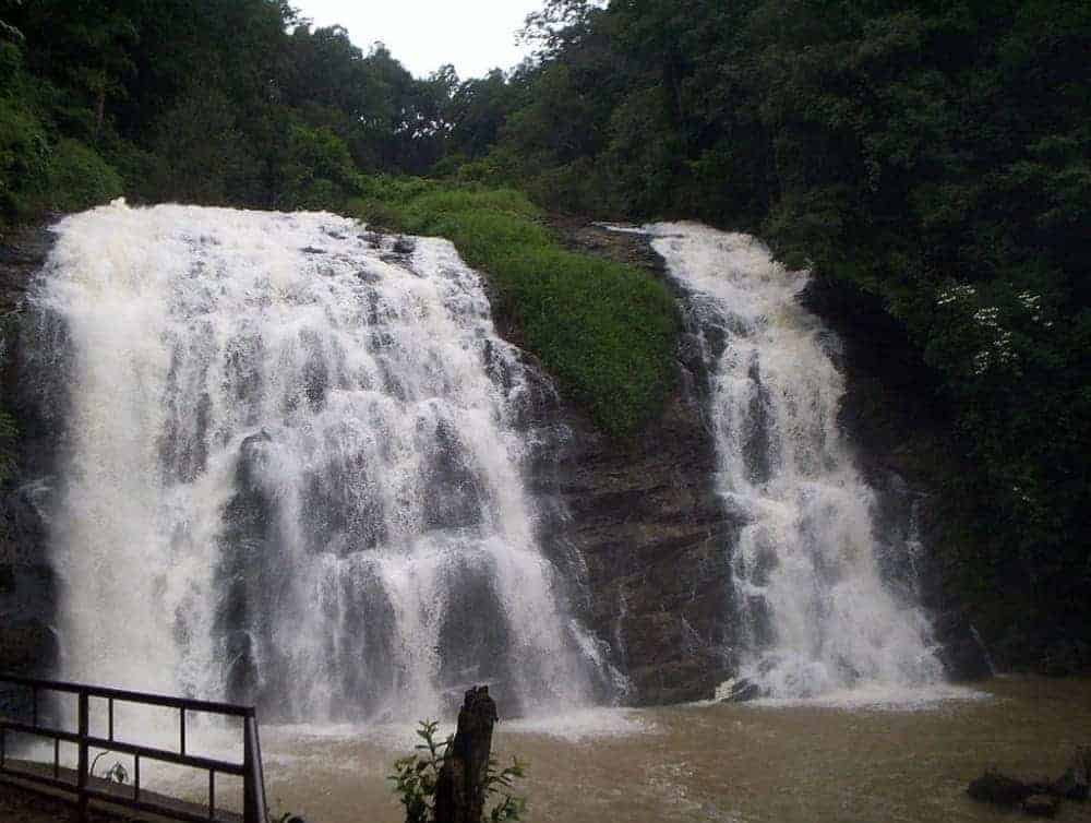 Coorg- the Scotland of South India