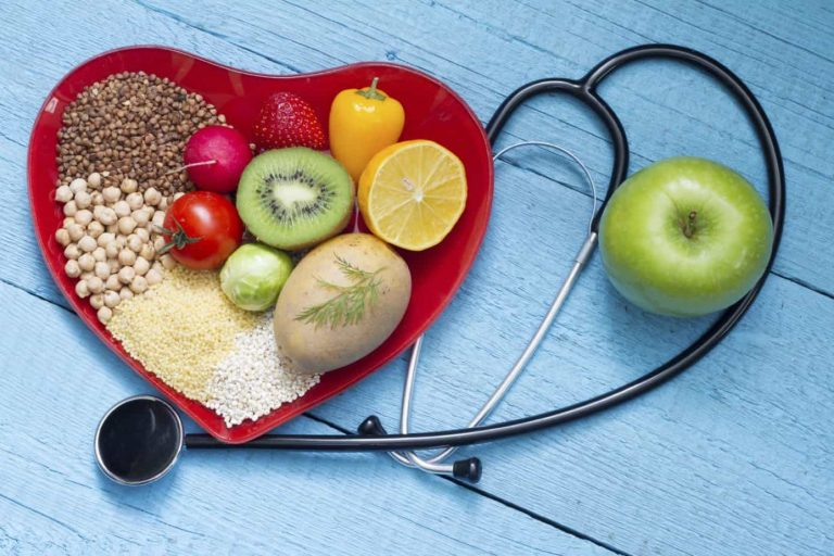 9 Best Natural Remedies To Reduce Cholesterol Forever
