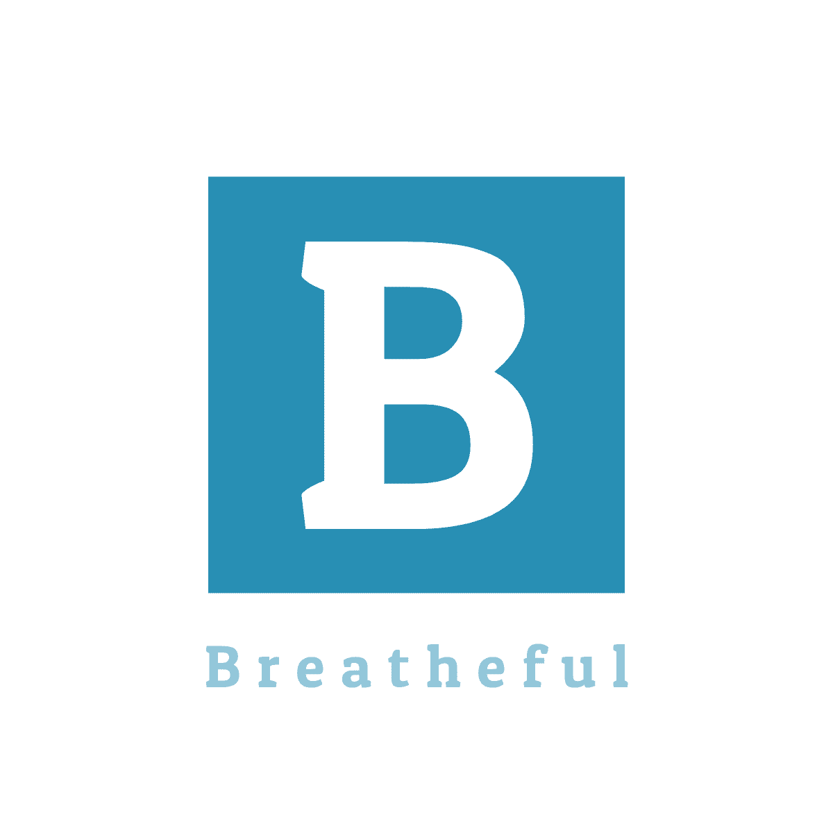 Breatheful