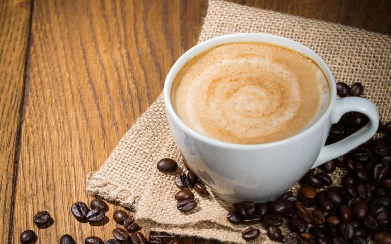 12 incredible Health Benefits of Coffee That You Need to Know