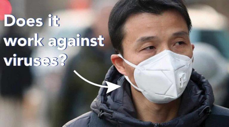 Do Face Masks Really Help in Preventing Coronavirus?