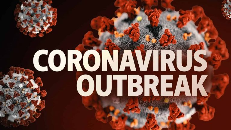 Will Heat Kill Corona Virus? This Is What Scientist Says.