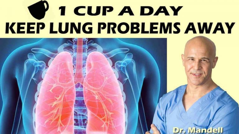 How To Cleanse Your Lungs And Keep Them Healthy