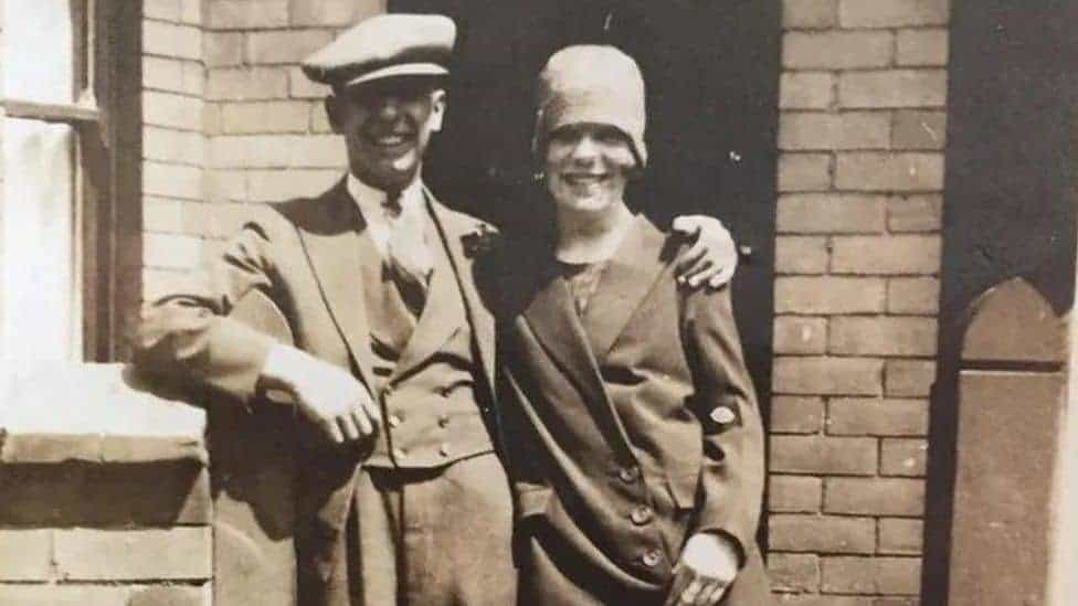 106-year-old woman who survived Spanish Flu, now beats Covid-19 too