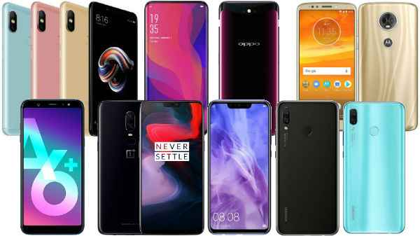 How to Purchase the Best Smartphone