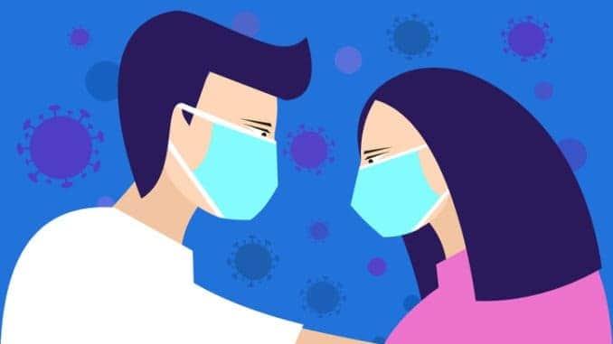 corona virus safety tips