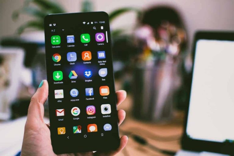 Buying Guide: How to Purchase the Best Smartphone