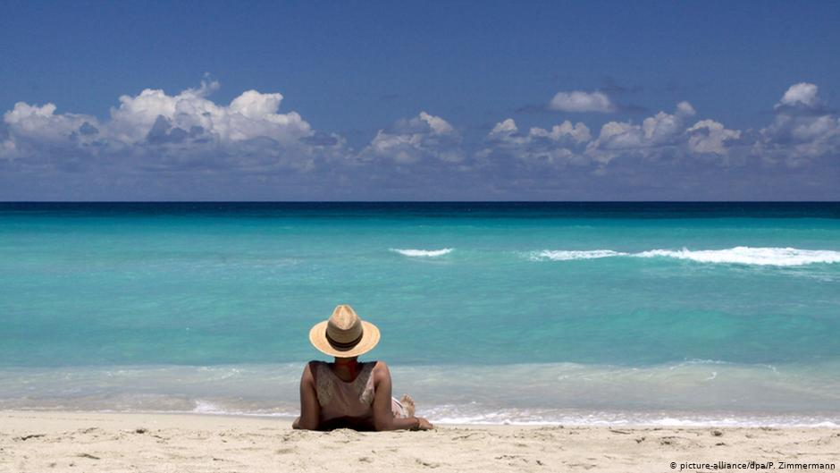 Reassurance for Vacationers Over Vacation Refunds After the Vacations Were Cancelled