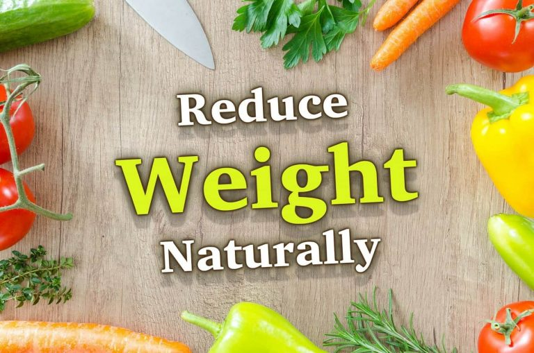 Easy Steps to Lose Weight amid Covid-19 Stay Home Restrictions