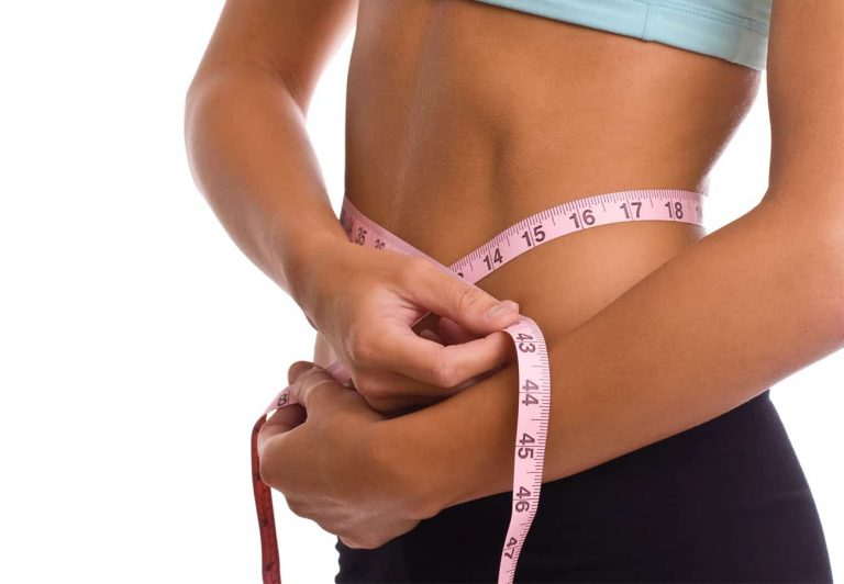 10 Tips To Lose Weight Quickly and Easily While at Home