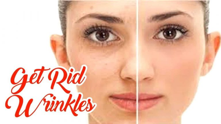 Five (5) Effective Ways in the World Today on How to Remove Wrinkles