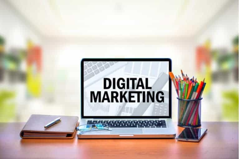 7 (Seven) Marketing Techniques to Improve Online Marketing: Better your Marketing