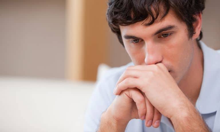 Best way to Manage Your Bipolar Disorder: diagnosis and treatment