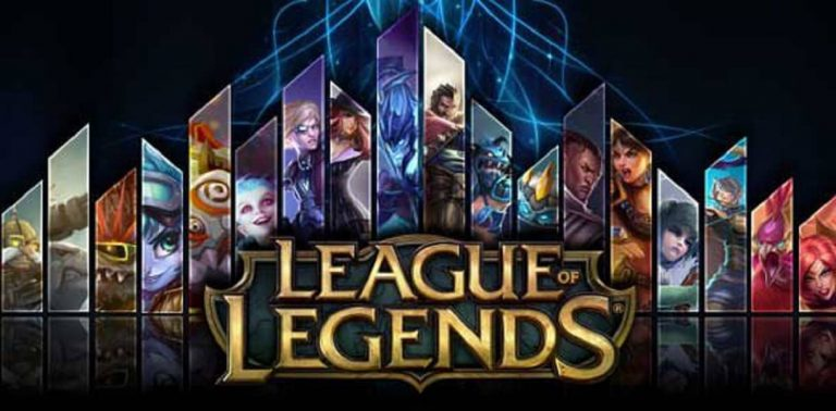 Unique Tips When Buying a League of Legends Account