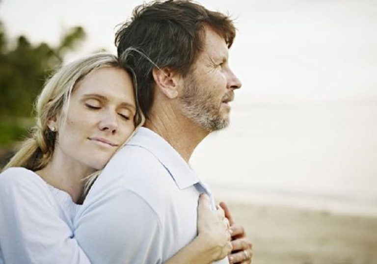 How to Create a More Intimate Relationship With Your Partner