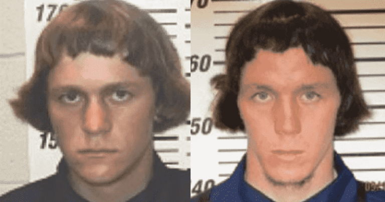 Two Amish Brothers, Who Repeatedly Raped Their own sister would not Do Prison Time
