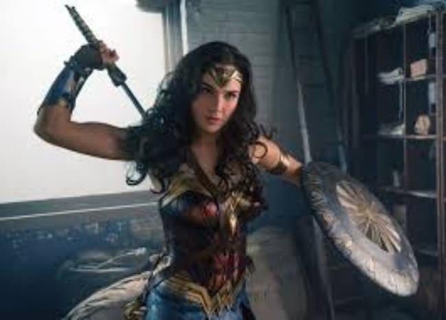 Wonder Woman 1984 Is Ready For Release On Same Day — Theater And Streaming Platform
