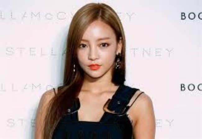 Goo Hara Inheritance Battle: Brother of K-pop Idol Can't 'Tolerate' Mother's Unrighteousness Claims